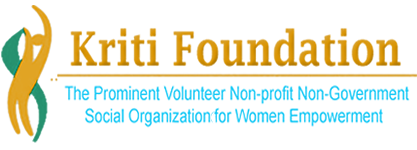 Kriti Foundation